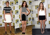 Thoughts on: Comic-Con 2013 Best Dressed