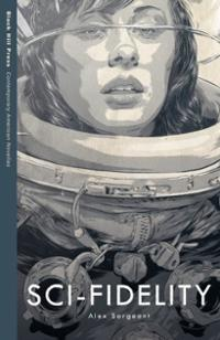 sci-fidelity-alex-sargeant-paperback-cover-art