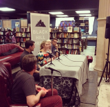 Black Hill Press Podcast: The How & The Why