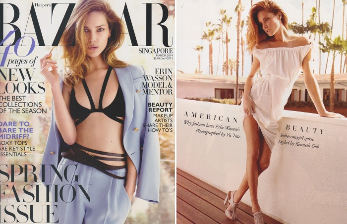 harpersbazaar_singapore_erinwasson_march2014_150dpi